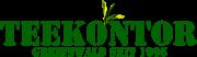 teekontor-greifswald-Logo