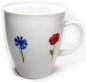 Preview: Cup + Mug Becher Blumenwiese