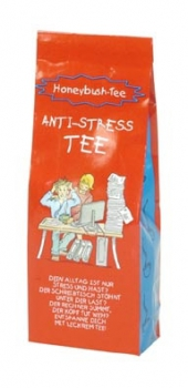Anti Stress Honeybush