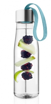 Eva Solo MyFlavour Trinkflasche