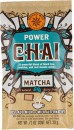 David Rio Power Chai 20 g